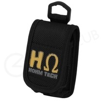 Hohm Tech Hohm Security 2 Bay Battery Case