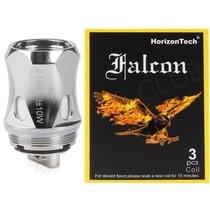 HorizonTech Falcon Replacement Vape Coils