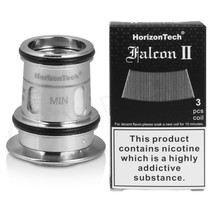 HorizonTech Falcon II Sector Replacement Coils