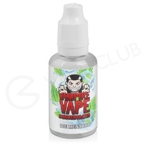 Ice Menthol Flavour Concentrate by Vampire Vape