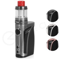Innokin Kroma A iSub-B Vape Kit With 1 Free Large Juice 50ml