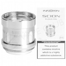Innokin Scion 2 Plexus Replacement Vape Coils