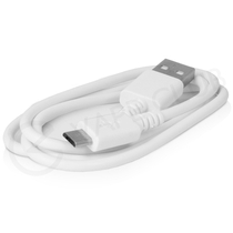 Innokin USB Charger Cable