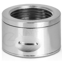 Innokin Z-Biip Airflow Control Ring
