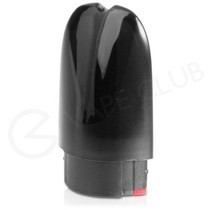 Kanger UBOAT Refillable Vape Pods