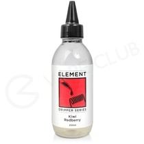 Kiwi Redberry Longfill Concentrate by Element
