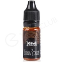 Kona Paka eLiquid by Indigéne