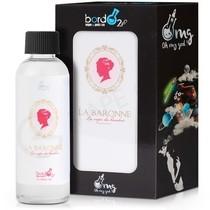 La Baronne Shortfill E-liquid by BordO2 OMG 100ml
