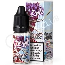 Laffy eLiquid by Clown
