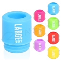 Large Juice 810 Drip Tip