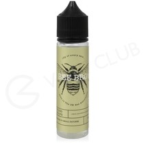 Lemon, Grapefruit & Strawberry Sherbet Shortfill E-Liquid by Bee Bro's 50ml