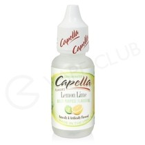 Lemon Lime Flavour Concentrate by Capella