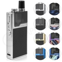 Lost Vape Orion Q Pod Vape Kit