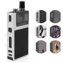 Lost Vape Orion Q Ultra Pod Kit