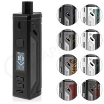 Lost Vape Thelema 80W Pod Kit