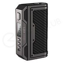 Lost Vape Thelema DNA 250C Mod