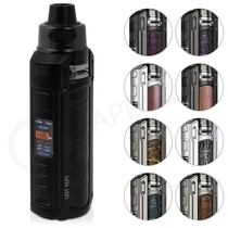Lost Vape Ursa Quest Pod Kit