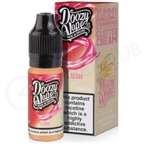 Lush eLiquid by Doozy Vape Co.