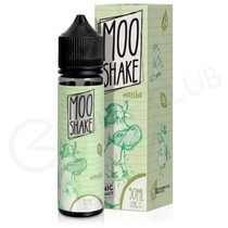 Matcha Shake Shortfill by Moo Shake 50ml