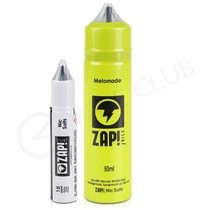Melonade Shortfill E-liquid by Zap! Juice 50ml