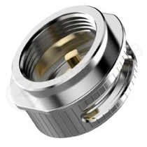 OXVA UNI Coil Airflow Ring