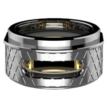 OXVA Unipro Airflow Control Ring