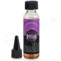 Paraxu eLiquid by Indigéne 50ml