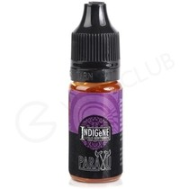 Paraxu eLiquid by Indigéne