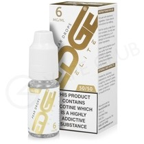 Pear Drops E-Liquid by Edge Elite