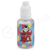 Pear Drops Flavour Concentrate by Vampire Vape