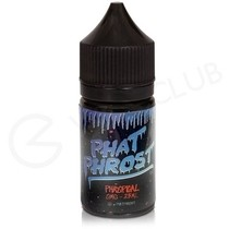 Phropical eLiquid by PhatPhrost 25ml