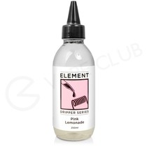 Pink Lemonade Longfill Concentrate by Element
