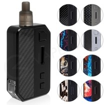 Pioneer4you IPV V3 Mini Squonk Kit