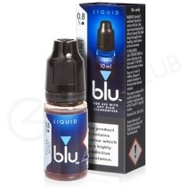 Polar Mint eLiquid by Blu