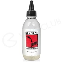 Pomegranate Longfill Concentrate by Element