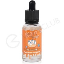 Puff Drip Concentrate by Taste of America