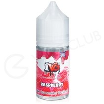 Raspberry Flavour Concentrate by IVG