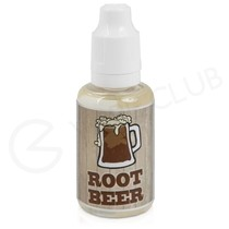 Root Beer Flavour Concentrate by Vampire Vape
