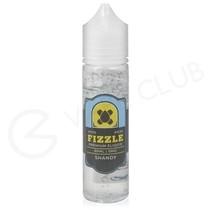 Shandy Shortfill E-Liquid by Fizzle Juice 50ml