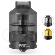 Sigelei Fog Pod Tank