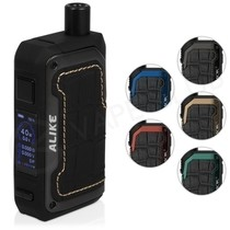 Smok Alike Pod Kit