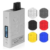 SMOK and OFRF Nexmesh Pod Kit