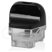 Smok IPX80 Replacement Pods