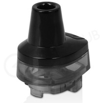 Smok Morph 40 Replacement RPM Pods