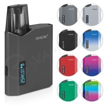 Smok Nfix Mate Pod Kit
