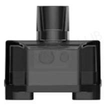 Smok RPM160 Replacement Pod