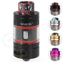 Smok TFV16 Lite Tank