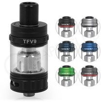 Smok TFV9 Mini Tank