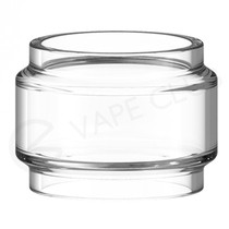 Smok TFV9 Replacement Glass