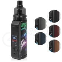 Smok Thallo S Pod Kit